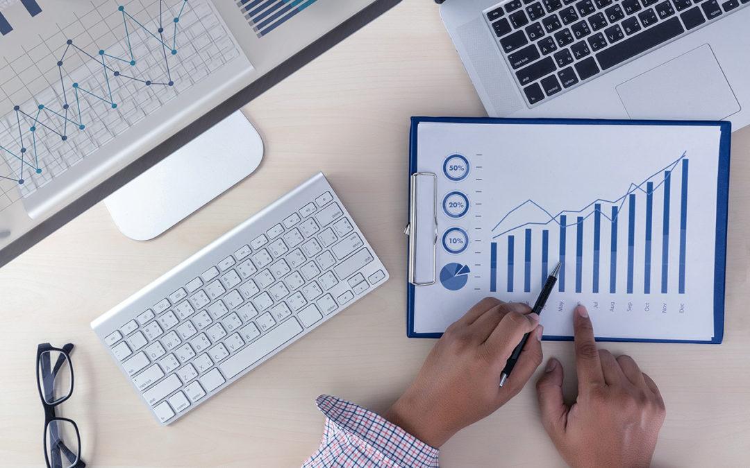 Corporate Travel Auditing Maximizes Travel Savings